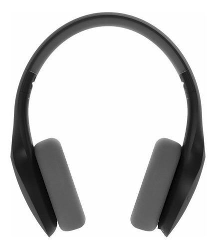 auricular motorola pulse escape black