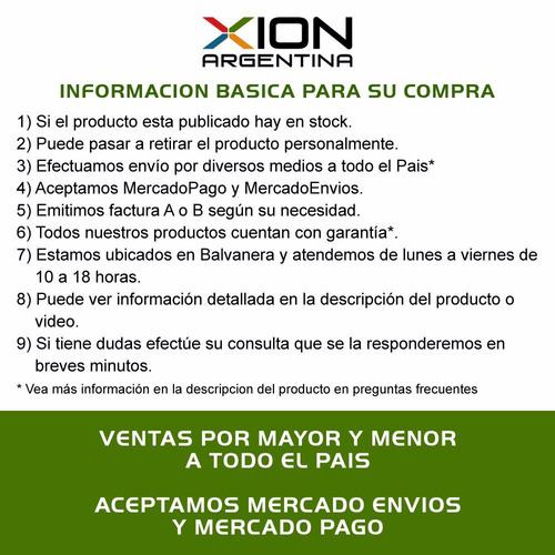 auricular mp3 vincha deportiva running fm micro sd