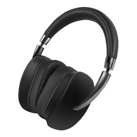 Auricular Nad Viso Hp70 Bt Noise Cancelling Aptx Hd Hi-track