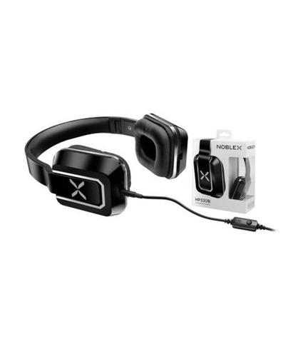 auricular noblex hp330
