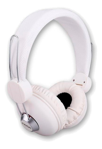 auricular noga x-2670 micrófono  celular/ps4 castelar