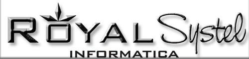 auricular noganet ng 903 3.5mm ultraliviano vincha mp3 smart