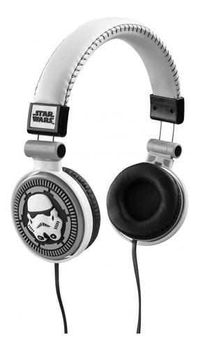 auricular ofa star wars todos los modelos