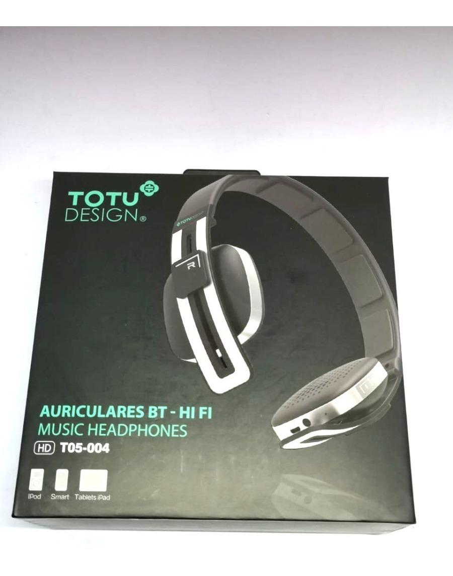 d4a57e75411 auricular original totu bluetooth m. libres samsung huawei. Cargando zoom.