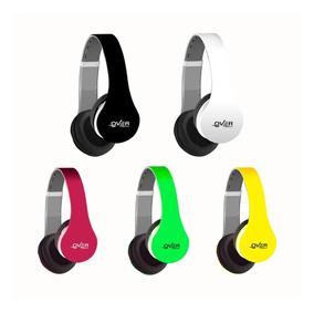 97256260c65 Auricular Over Tech Icon I en Mercado Libre Argentina
