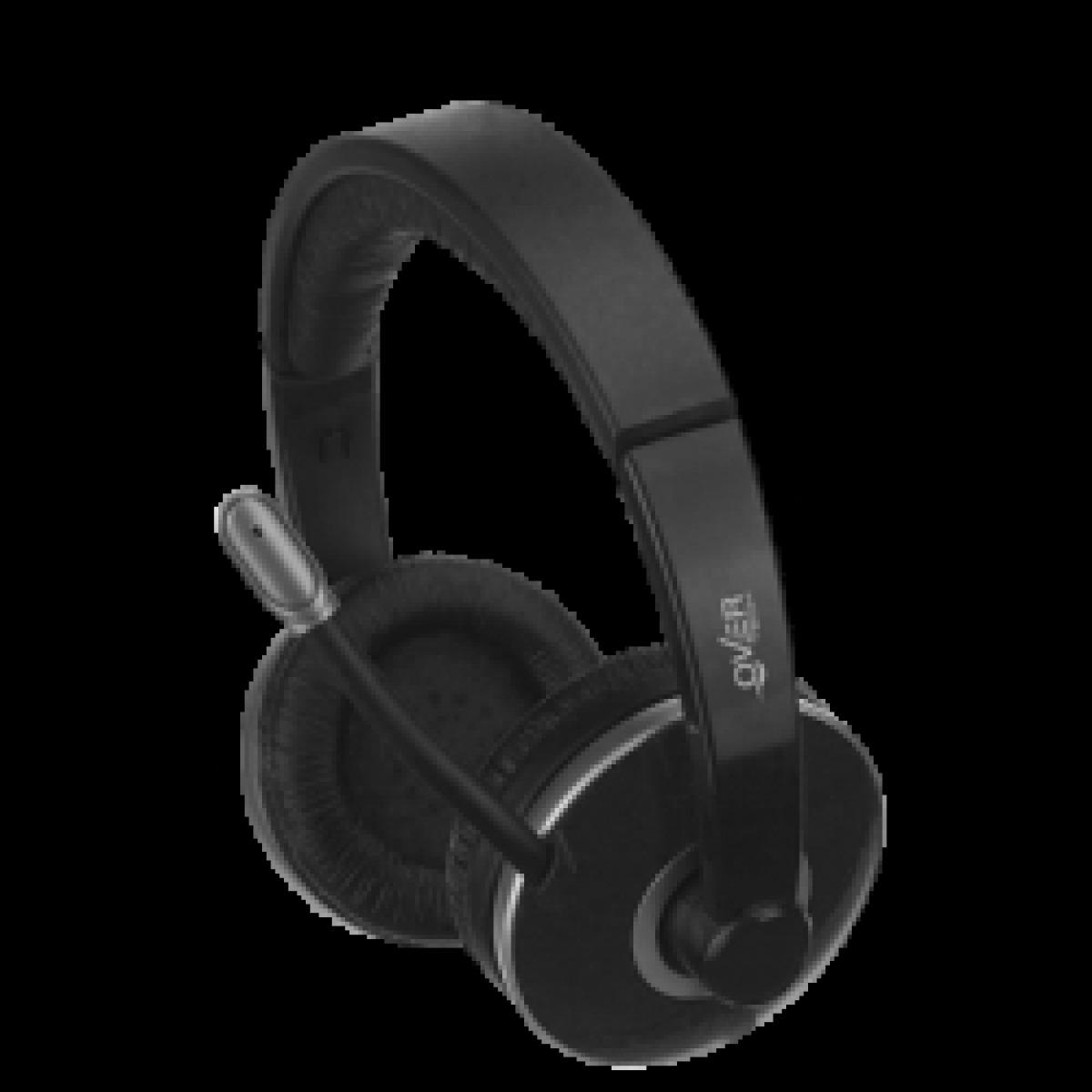 5e61f0e96ef Auricular Overtech Icon Iii Rojo/azul/negro - $ 1.079,53 en Mercado ...