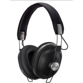 Auricular Panasonic Rp-htx80b