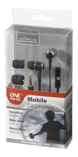 auricular para celular