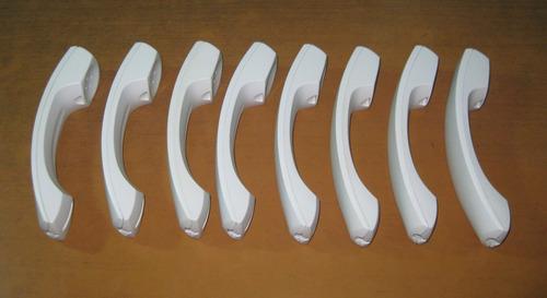 auricular para telefonos ericsson dialog y dbc