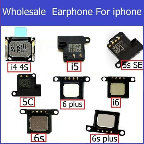 auricular parlante speaker para celulares en general