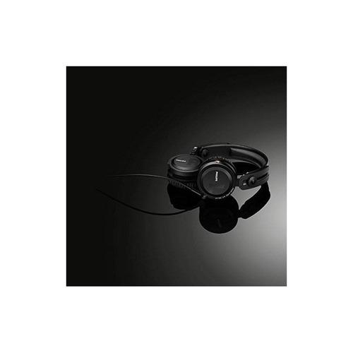 auricular philips a1pro a1-pro professional d + envio gratis