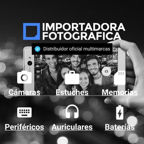 auricular philips shl3075 bass+ on-ear dj manos libres mic- importadora fotografica - distribuidor oficial philips