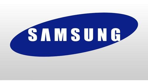 auricular samsung galaxy buds bluetooth compatible con android / makkax