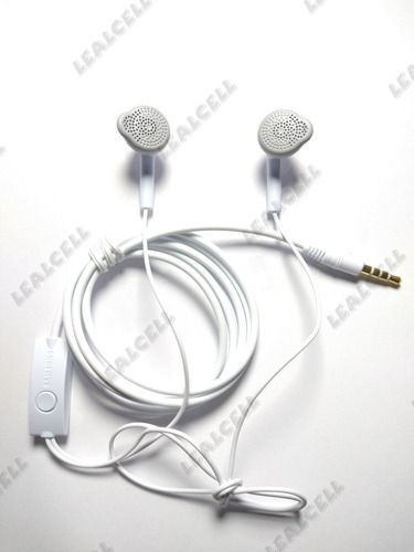 auricular samsung original