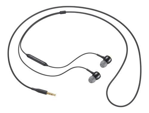 auricular samsung original ig935 s8 s9 s10 plus microfono