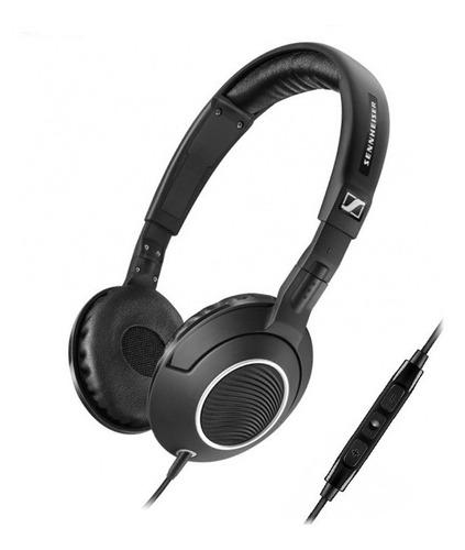 auricular sennheiser hd 231g para android