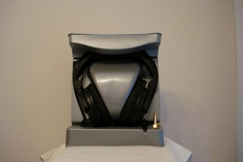 auricular sennheiser hd 280 pro