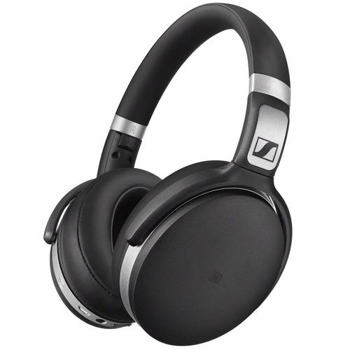 auricular sennheiser hd4.50 btnc