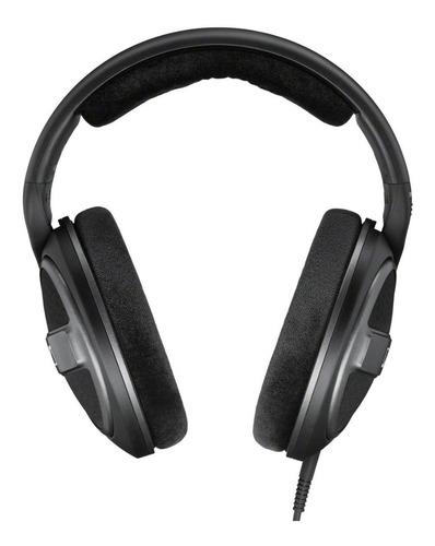 auricular sennheiser hd559