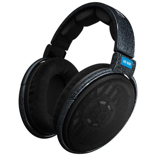auricular sennheiser hd600 hi fi