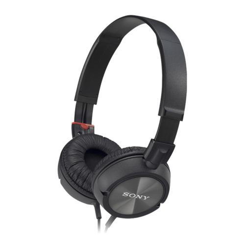 auricular sony mdr-zx300 negro