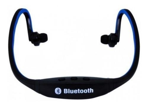 auricular sport mp3 bluetooth soundgrop envio gratis.