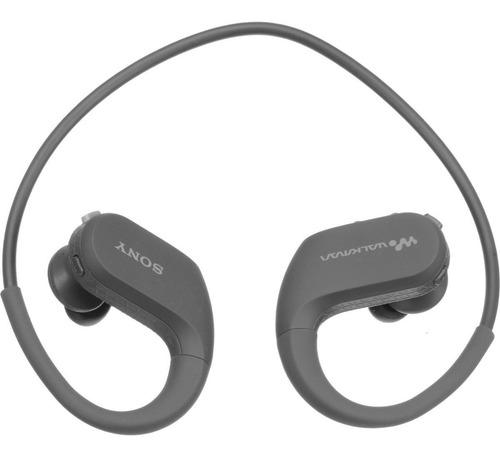 auricular stereo sony sumergible resistente al agua modelo nuevo