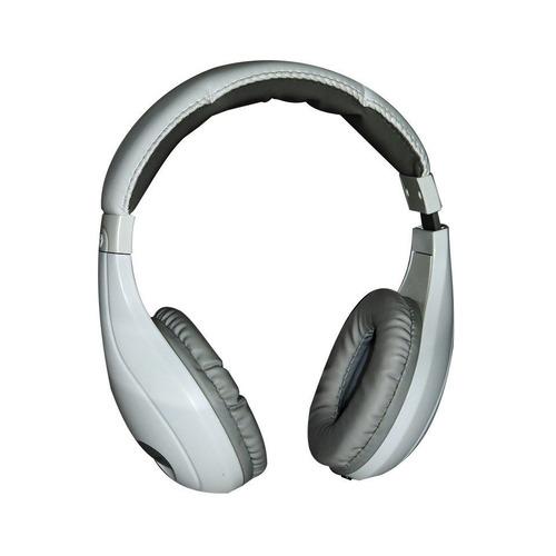 auricular west stereo wst110