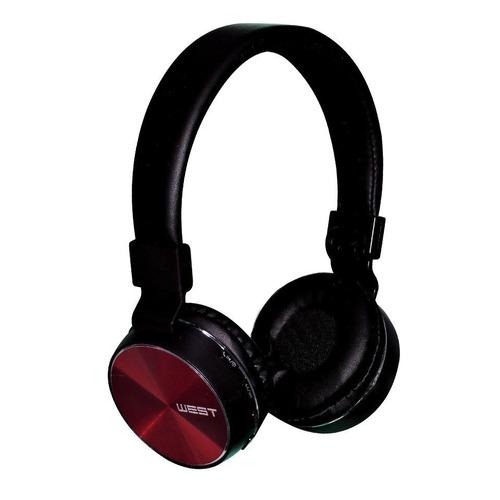 auricular west stereo wst500