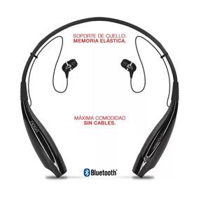 4b695c16d36 Auriculares Inalambricos Noganet Deportivos en Mercado Libre Argentina