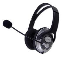 Auricular Con Microfono Para Pc - Bigsale