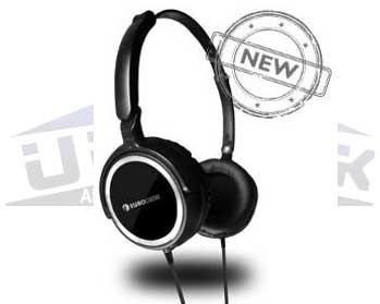 auriculares ajustables eurocase euhp 076 cartagena