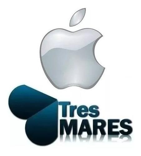 auriculares apple airpods mrxj2be/a gen 2 carga inalambrica