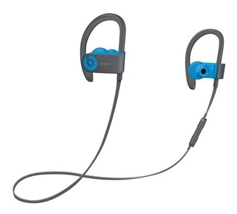Auriculares Apple-beats Powerbeats3 Refurbished Grado A