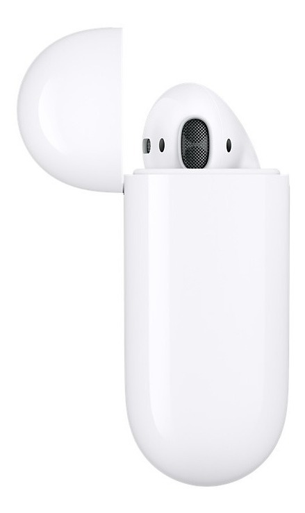 6ffefdaa78b Auriculares Apple Original Bluetooth Airpod Para iPhone 6 Y ...