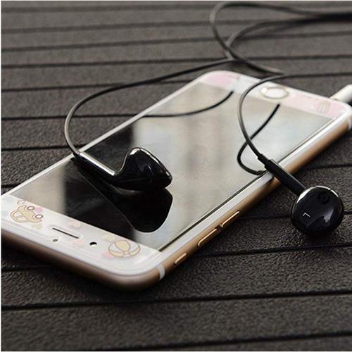 auriculares auricular, auriculare