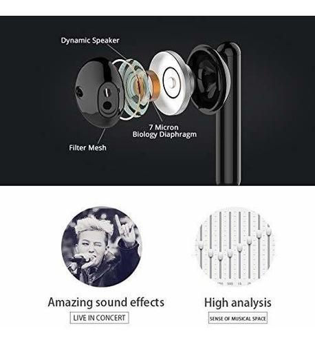 auriculares auriculares auriculare