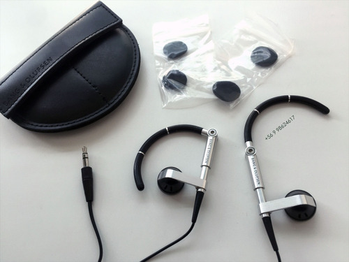 auriculares bang & olufsen earset-3
