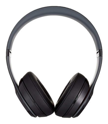 auriculares beats solo2 by dr. dre originales