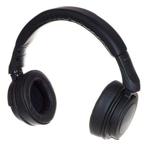 auriculares beyerdynamic dt 240 pro + envio