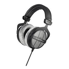 Auriculares Beyerdynamic Dt 990 Pro Studio