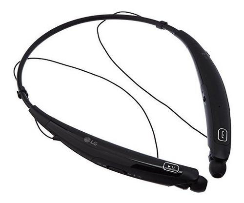 auriculares bluethooth lg tone pro hbs -770