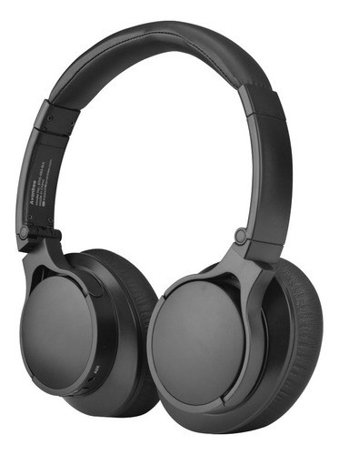 auriculares bluetooth avantree hs063 super graves 20 hs mic
