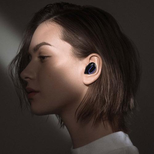 auriculares bluetooth bilikay q32 tws 5.0 auriculares intern