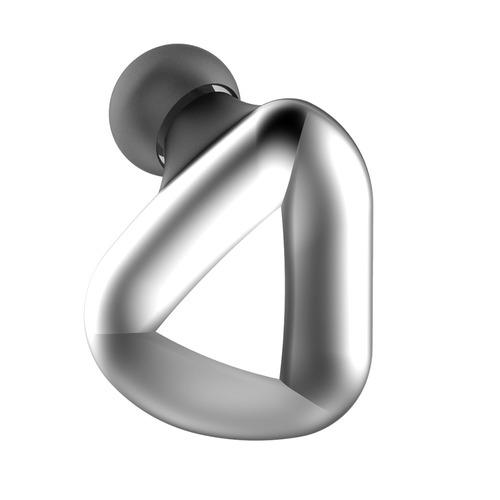 auriculares bluetooth bilikay t50 tws wireless mini bt. 5.0