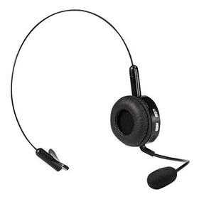 Auriculares Bluetooth Cobra Cwa Bth8 Con Tecnología De Cance