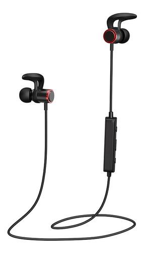 auriculares bluetooth deportivo in ear celular envío gratis