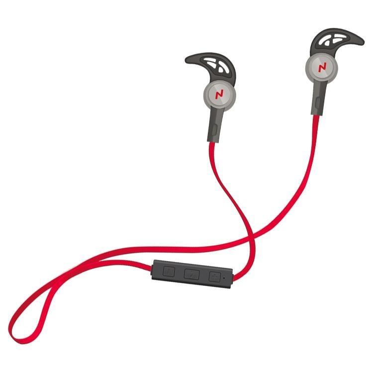 0f2a9eeee03 Auriculares Bluetooth Deportivos Manos Libres Ng-bt323 - $ 460,29 en ...