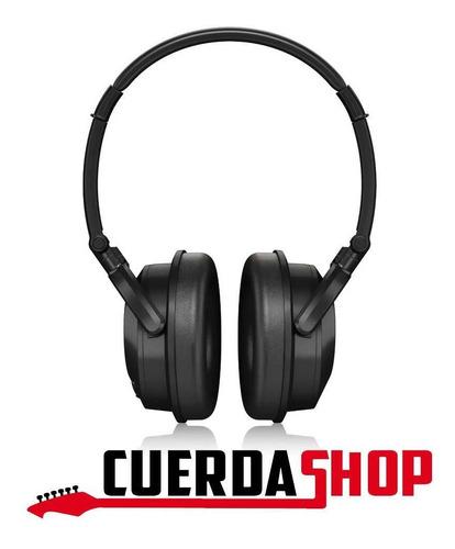 auriculares bluetooth dj estudio cerrado grabación