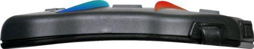 auriculares bluetooth e intercomunicador de bajo perfil para